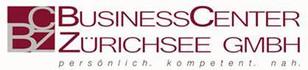 Business Center Zürichsee GMBH