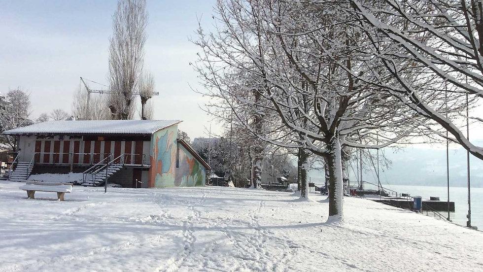 Winterstimmung-im-Seebad-Lattenberg.jpg