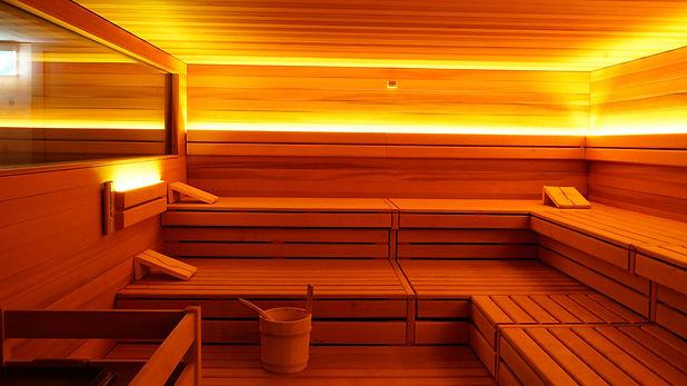 06-Sauna-braun-Webseite.jpg