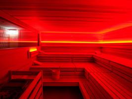 06-Sauna-rot-SM.jpg