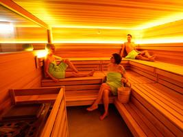 07-Sauna-Privat-Spa-02-SM.jpg