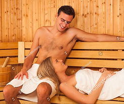 Seesauna-Privat-Spa-You-and-Me.jpg