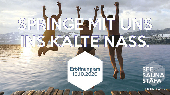 Sujet-Seesauna_Eröffnung_Stäfa_A5_qu