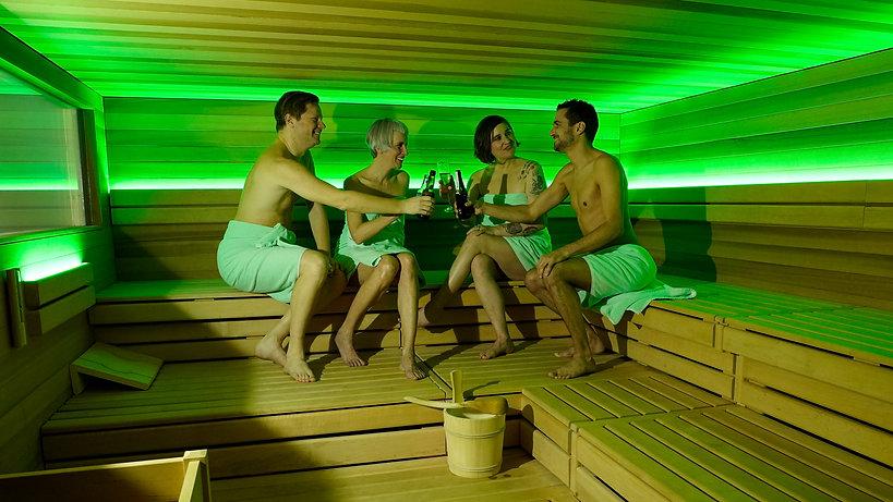 08-Sauna-Privat-Spa-Webseite.jpg