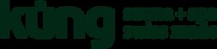 kuengsauna_logo_gruen-web.png