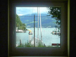 Seesauna-Ruheraum-Fenster-2.jpg