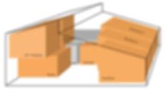 Seesauna-Module.jpg