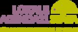 Logo-LA21Staefa-transp.png