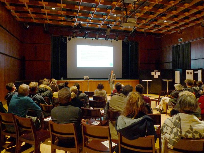 07-Info-Veranstaltung-Michi.jpg
