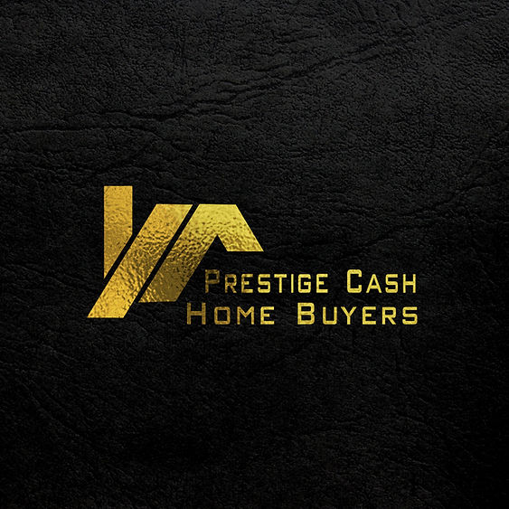 Prestige Cash Homebuyers3 12.9.20.jpg