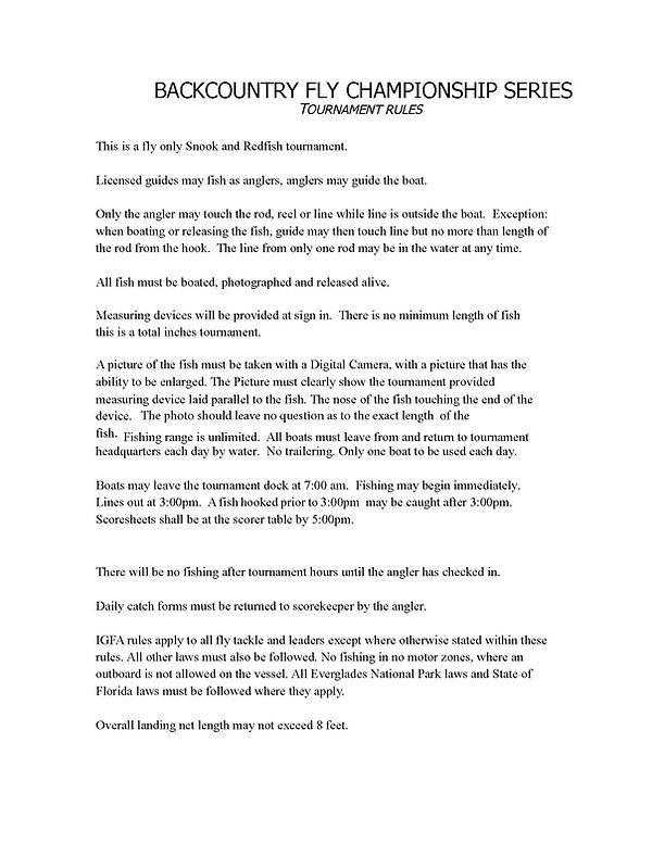 BFC SERIES RULES image_Page_1.jpg