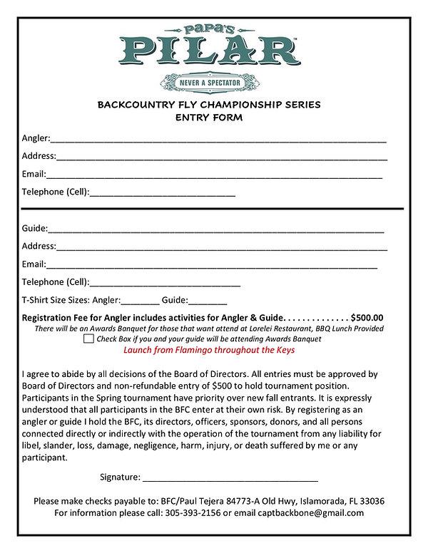 BFC Entry Form 2021.jpg