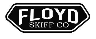 Floydskiffco logo.jpg