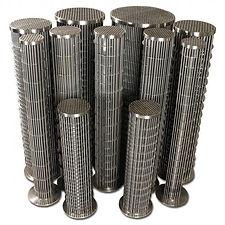 Compressor Air Coolers.jpg