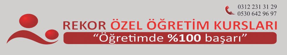 Ankara Dershane, Kızılay Dershaneler, Butik Dershane Ankara, Ankara Dershane Fiyatları, Mezun Dershane,