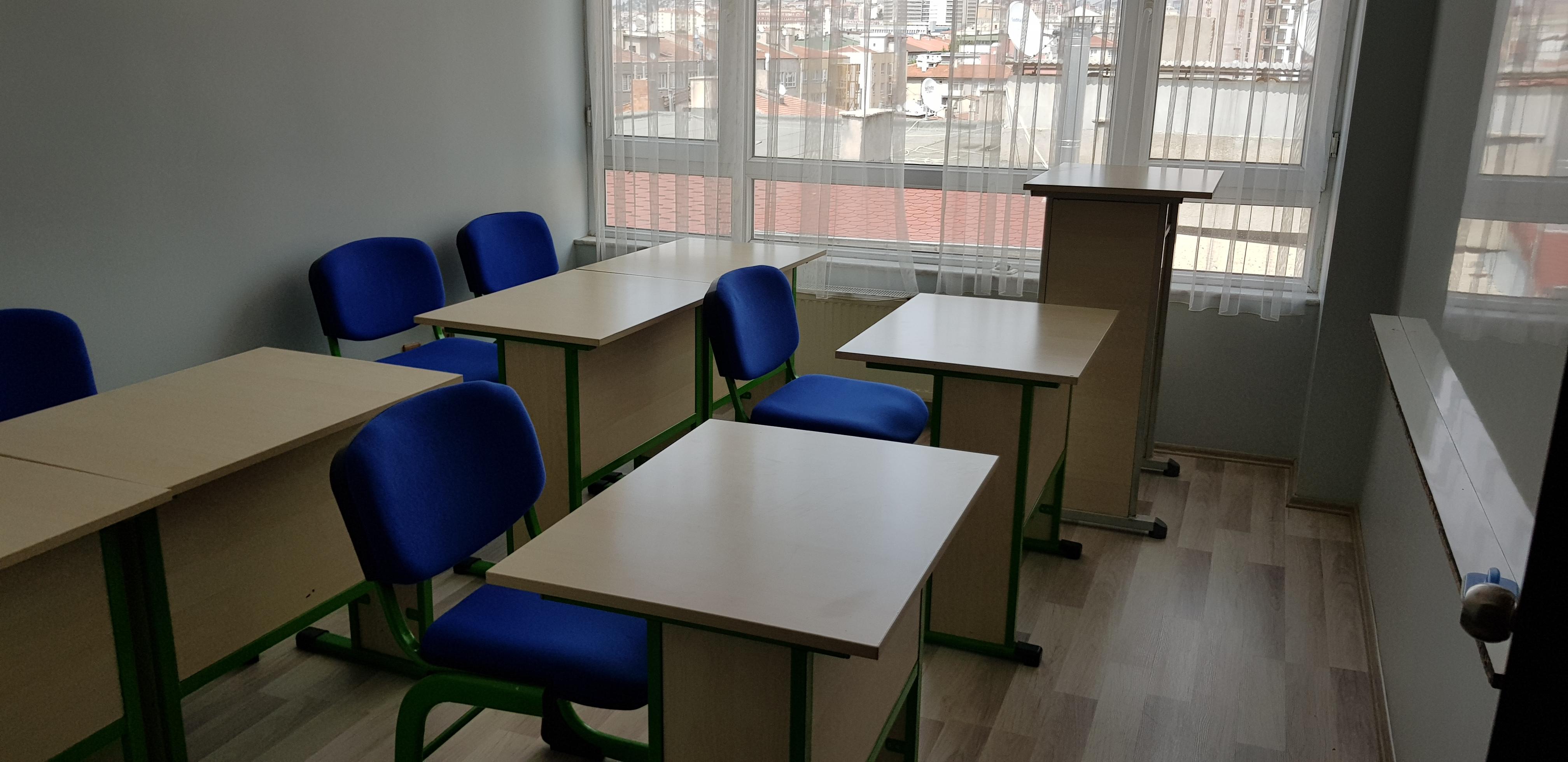 Sınıf