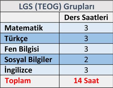 Teog_Programları.jpg