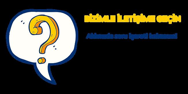 İLETİŞİM (2).png