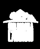 GITES-logo-ok-blc.png