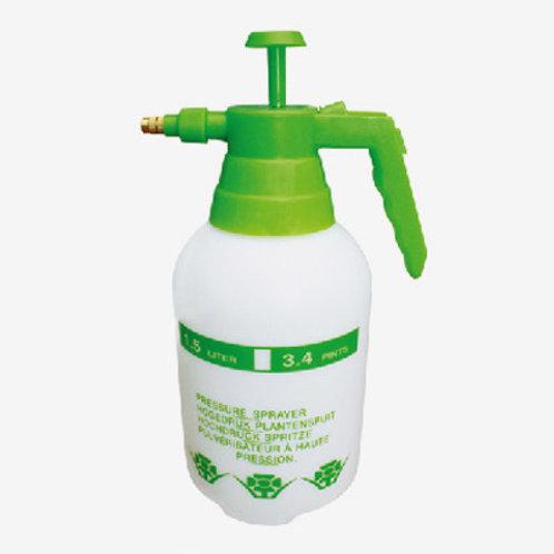 Pulverizador Manal Pressurizado Bento 1L