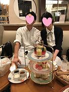 祐樹さん成婚祝い2mp.jpg