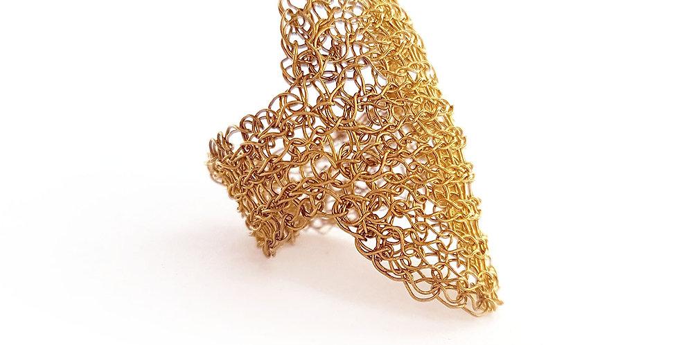 Перстень Пустота