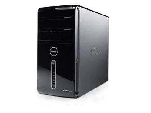 Dell Studio XPS 435MT