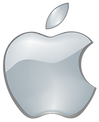Apple, Macbook, iMac