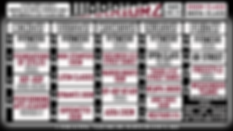 WARRIORZ-TIMETABLE-NEW.PNG
