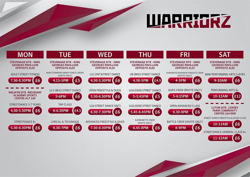 1_Timetable_A4_Zara_UK.jpg