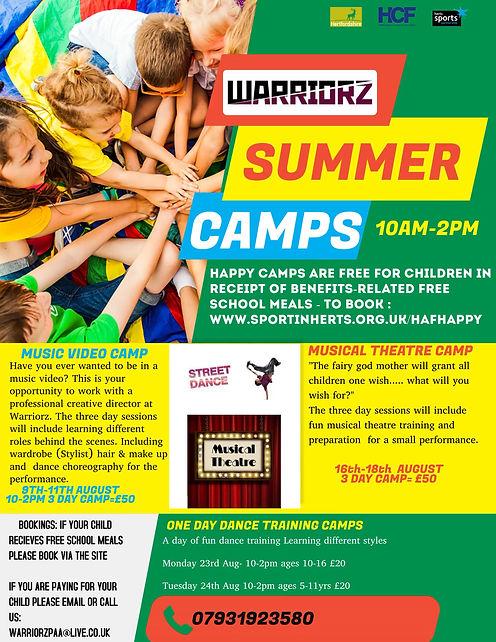Copy of Kids Summer Camp-3.jpg