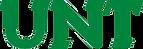 University_of_North_Texas_wordmark.png