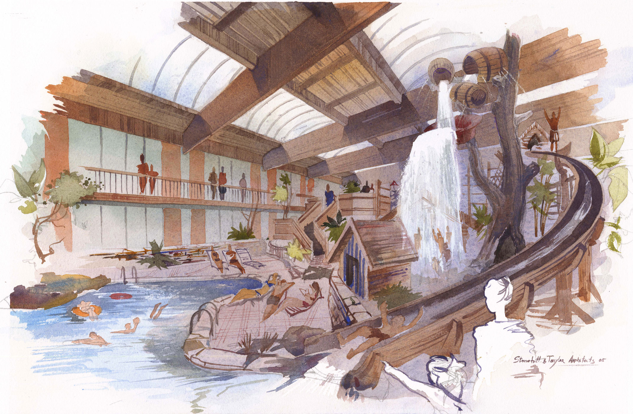 DA-08-BuffaloWaterpark-Web