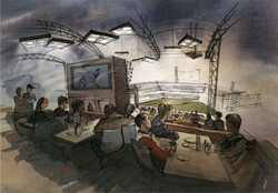 Sketch-4-vire-to-Stadium-Watercolor-Web