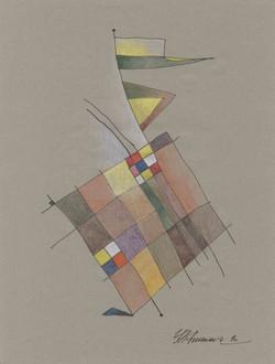 Composition 14
