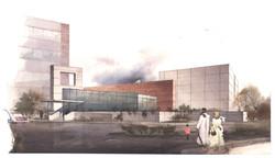 Raritan Medical Center, NJ