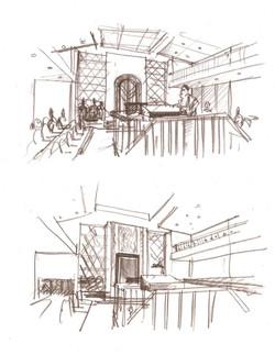 Milvah-3-Sketches-B-Web