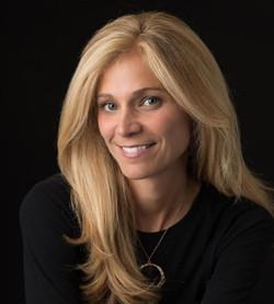 Lauren Gallagher, PhD