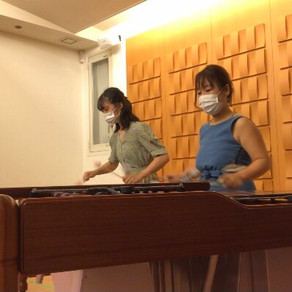【公演後記】お子さま会員向けコンサート@洗足プライドチャイルドさん終了しました!