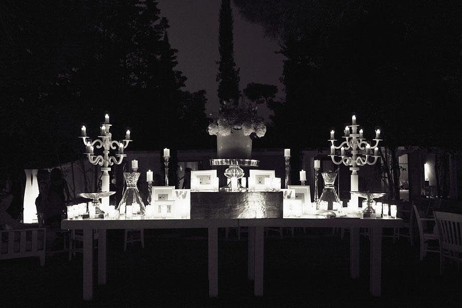 EVENTkomponisten Hochzeiten & Events