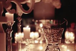 EVENTkomponisten Hochzeit Event