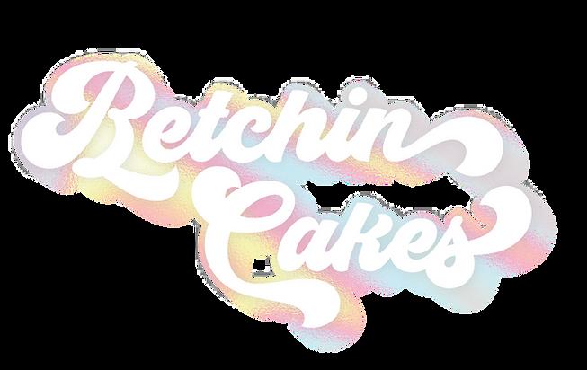 Betchin Cakes LogoPrint 300dpi PNG_edite