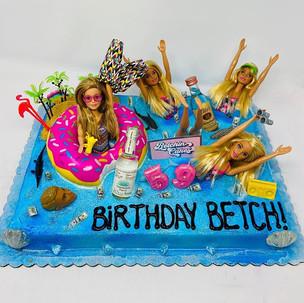 BirthdayBetch