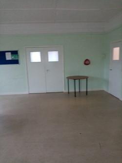 Small hall (1)