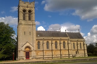 Woburn church.jpg