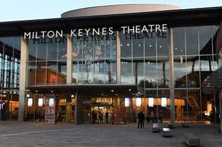 Milton Keynes Theatre.JPG