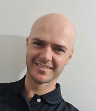 Brayden - Head Professional.jpg