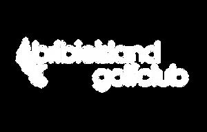 logo_bigc_white_png-01.png