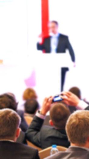 Conference-Speaker-Crowd-Hi-Res-2000pxl-