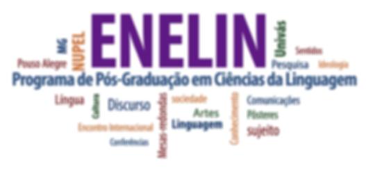 logo enelin 2019_edited.png